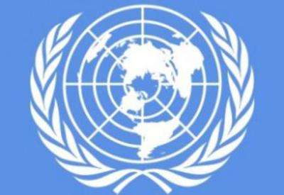 В ООН приветствовали договоренности Путина и Эрдогана по Идлибу