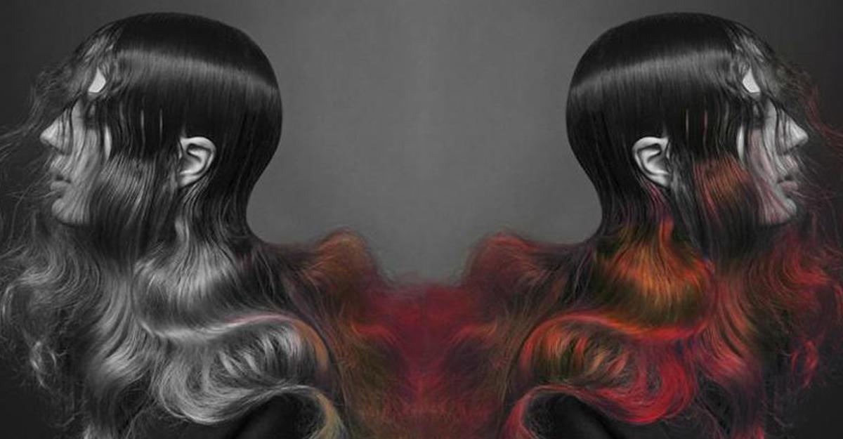 Не стесняйтесь принимать решения о покупке краска меняет цвет с большими скидками!