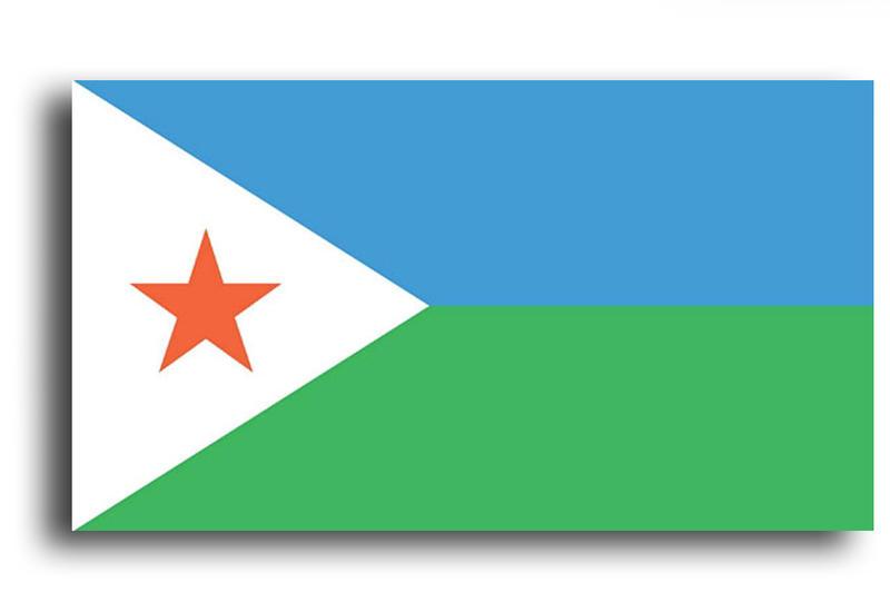 Азербайджан может выйти на рынок Африки с помощью Джибути