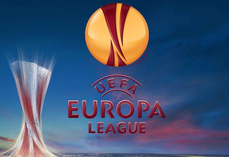 Карабах завершил выступление в Лиге Европы