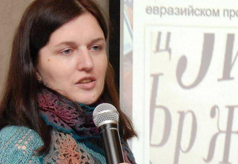 Галина Ниязова: Геноцид в Ходжалы нельзя забыть и простить