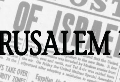 """Jerusalem Post: То, что сегодня вытворяет """"ИГ"""" с пленными, армянские террористы вытворяли в 92-ом году в Ходжалы"""