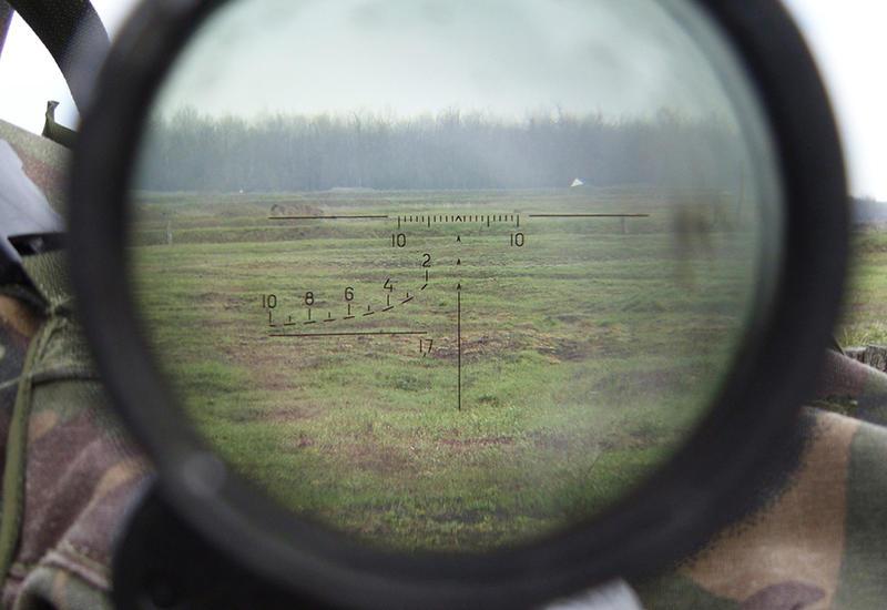 Стреляющая по детям Армения готовит для мира новую фальшивку