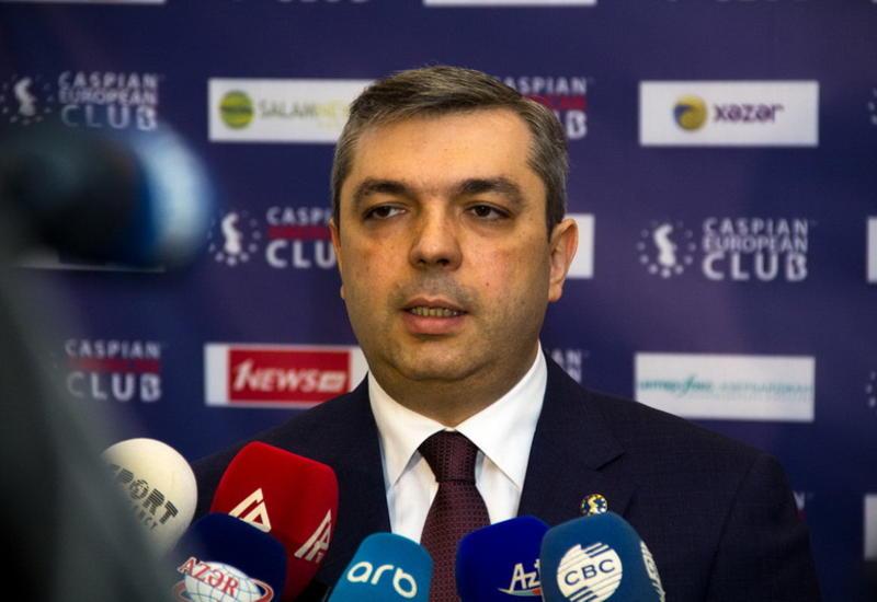 Самир Нуриев пояснил, как будет финансироваться строительство соцжилья