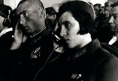 Huffington Post о первой женщине-пилоте Азербайджана