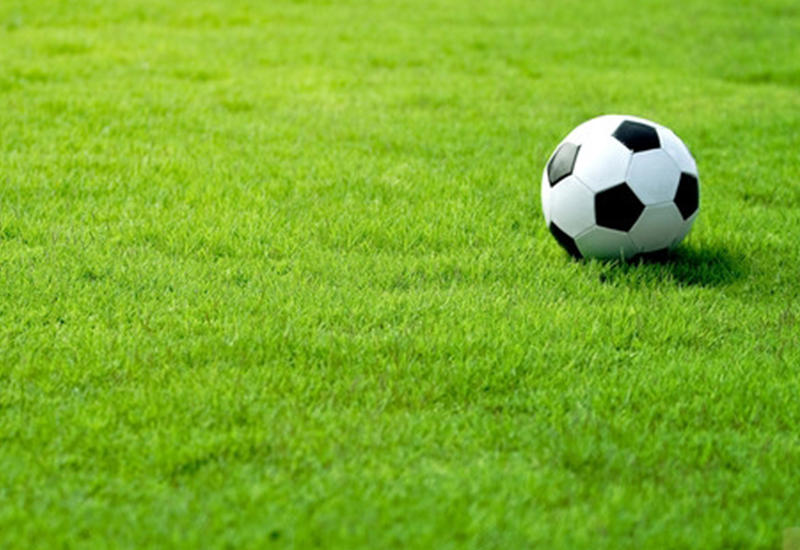 Азербайджанский футболист: После игры получил немало сообщений в поддержку