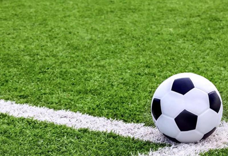 Азербайджанский футболист провел удачный матч в Кубке Голландии