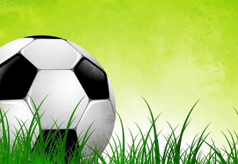 Азербайджанскому арбитру доверили матч в Лиге Европы