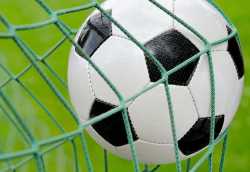 Экс-хавбек сборной Украины может возглавить азербайджанский клуб