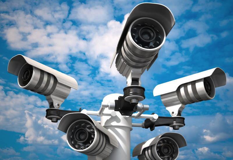 Азербайджан усилит работу в сфере защиты персональных данных
