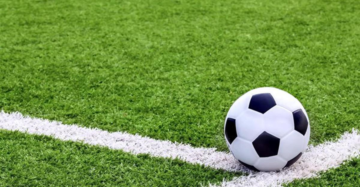 Картинки по запросу футбольный трансфер