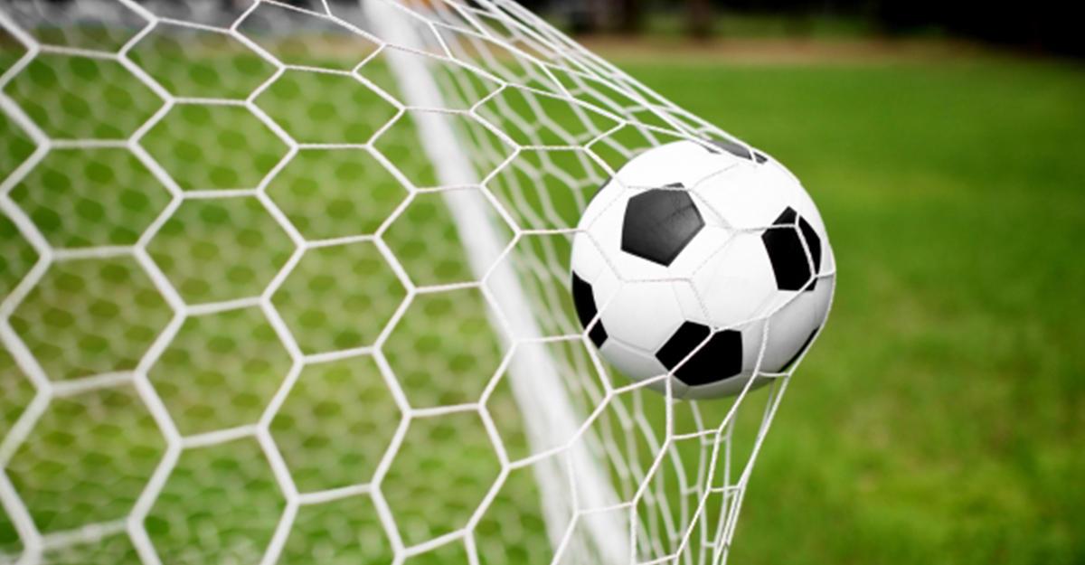 Сборная Азербайджана ухудшит свою позицию в рейтинг листе ФИФА