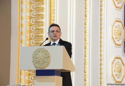 Мадат Гулиев: Армянские террористы убили свыше 2 тысяч мирных азербайджанцев