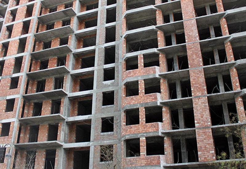 Местные компании примут участие в строительстве соцжилья в Баку