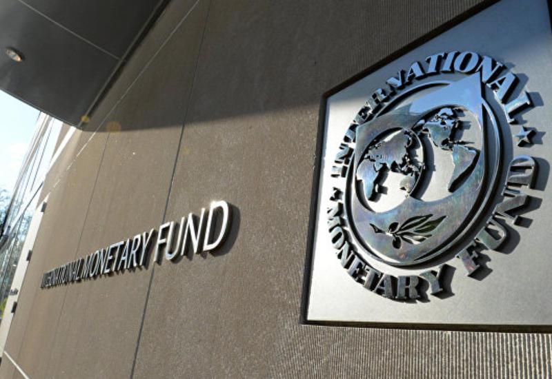 МВФ о влиянии госинвестиций в Азербайджане на экономический рост в регионе