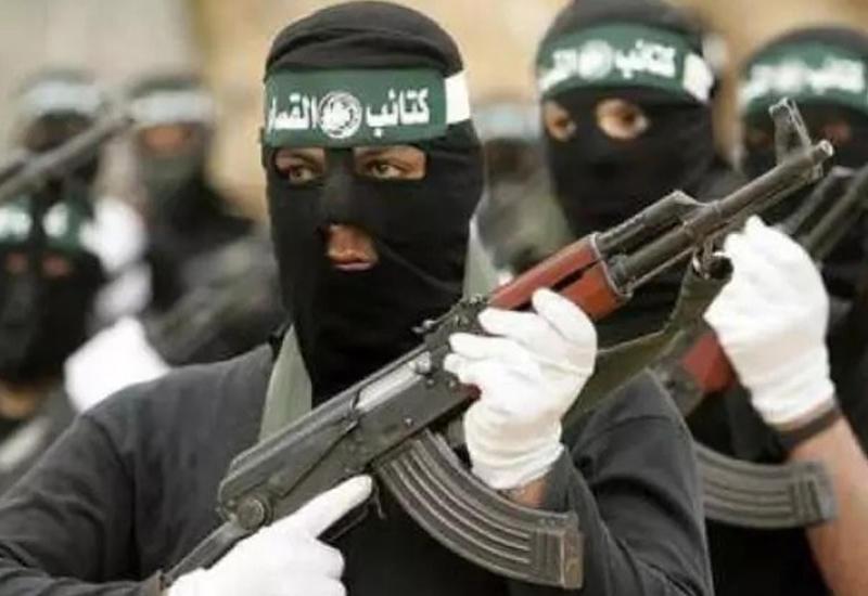 """Убит один из главарей """"Аль-Каиды"""""""