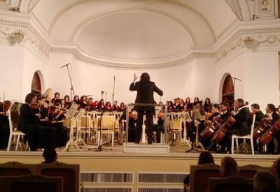 """В Филармонии прошел юбилейный концерт Азера Дадашова <span class=""""color_red"""">- ФОТО</span>"""