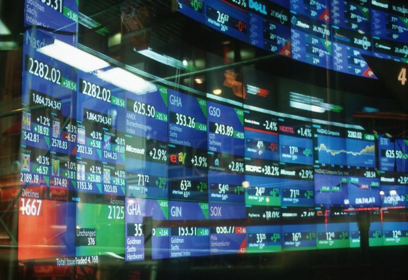 БФБ о рынке акций Азербайджана