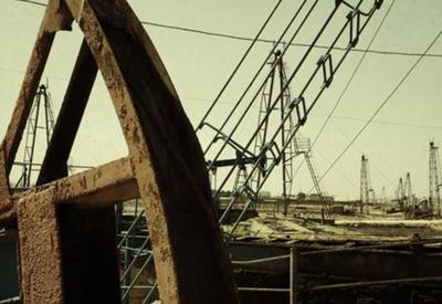 """Двойная """"прозрачность"""": EITI лишилась Азербайджана, но пригрела Армению"""