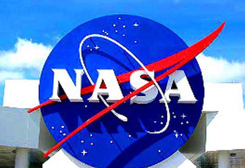 NASA представило новый план полетов на Луну