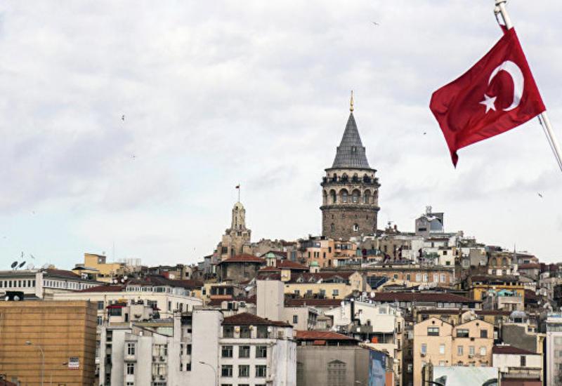 Турция пока не будет отзывать посла из Нидерландов
