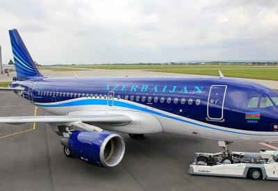 Предложено восстановить авиарейс Гянджа - Нахчыван