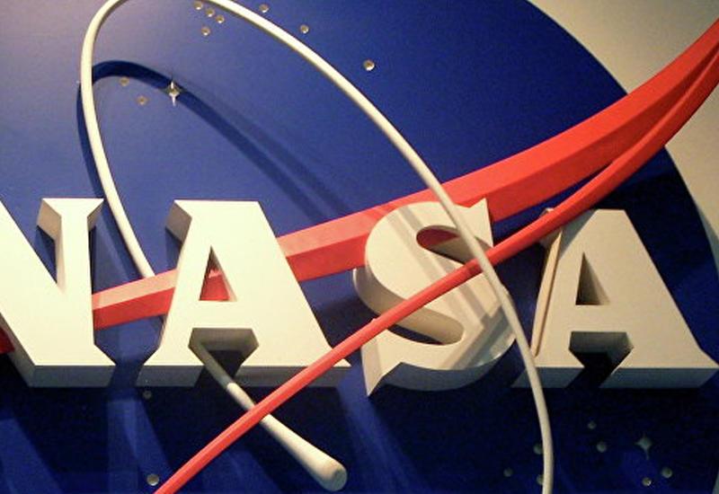В NASA заявили, что освоение Луны позволит искать потенциальные внеземные цивилизации