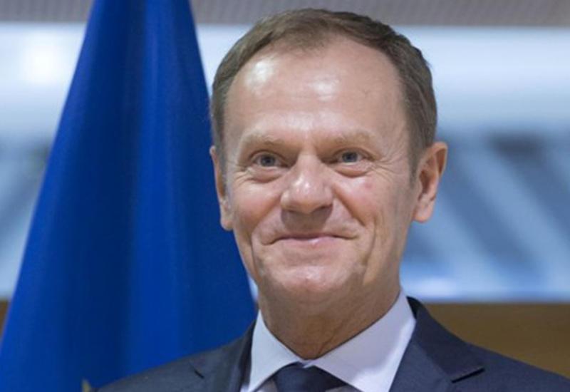 Лидеры ЕС проведут саммит по Brexit 29 апреля