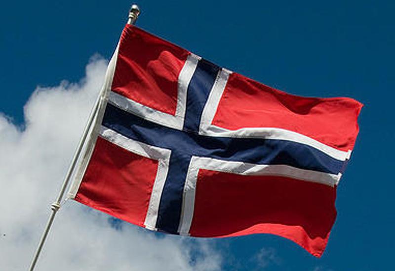 В десяти коммунах Норвегии закрывают магазины из-за нового штамма коронавируса