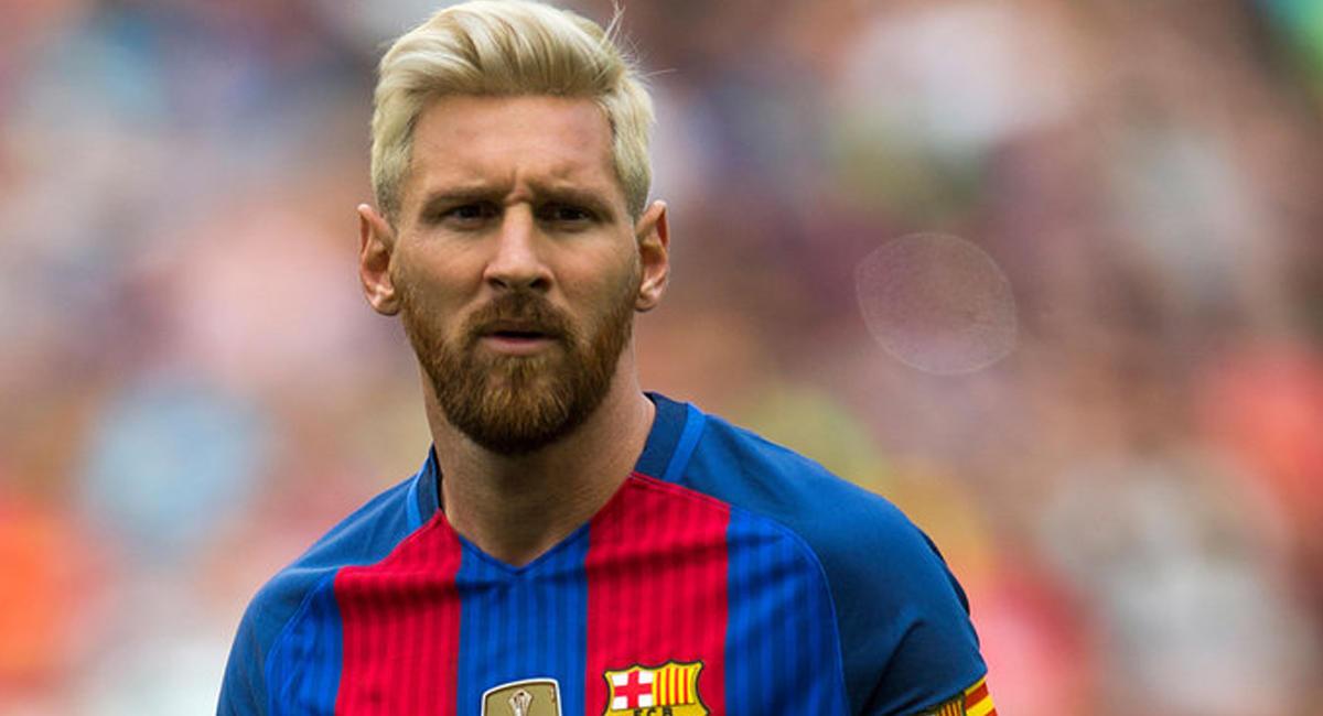 «Барселона» одержала крупную победу над «Леванте» вматче 18-го тура испанской Примеры