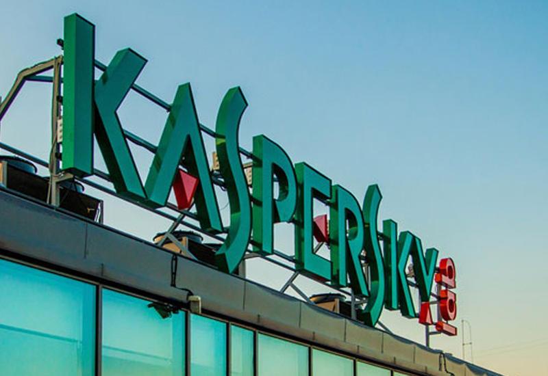 """""""Лаборатория Касперского"""" выяснила, во сколько обходятся злоумышленникам DDoS-атаки"""