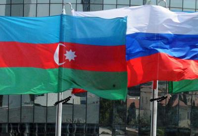 У России нет более надежного союзника в регионе, чем Азербайджан - РОССИЙСКИЕ ЭКСПЕРТЫ