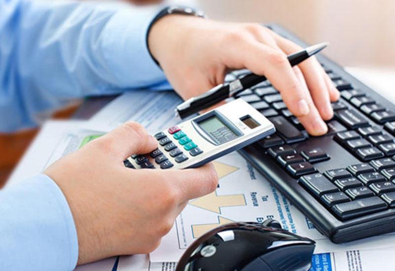 Пониженные налоговые ставки для онлайн торговли