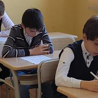 В этом году занятия в школах Азербайджана начнутся позже