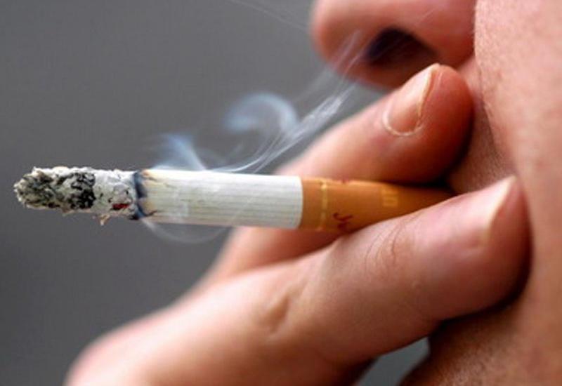 Муниципалитеты будут бороться с курением