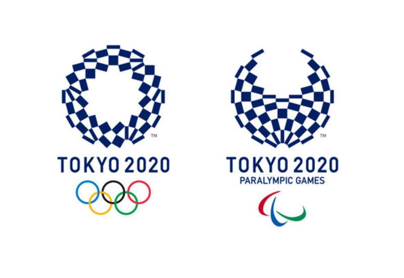 Медали Олимпиады-2020 в Токио сделают из старых смартфонов