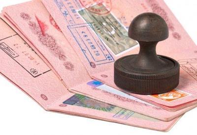 Прибывающие на Формулу 1 в Баку иностранцы получат визу в аэропортах