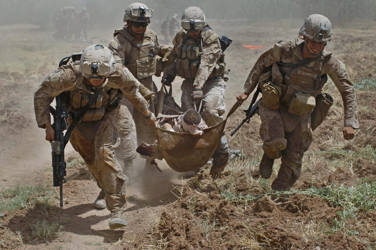 картинка солдат афганцев фото восточной