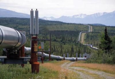 Азербайджан поставил Украине более 40 тыс. тонн нефти