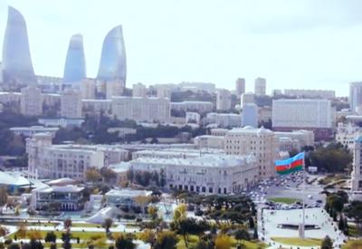 Баку привлек многомиллиардные инвестиции