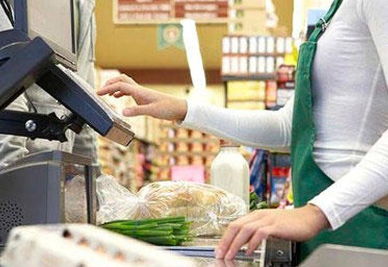 Объединились еще две крупные сети супермаркетов в Азербайджане