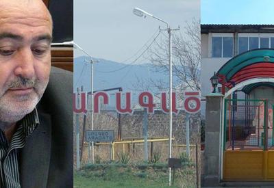 Разъяренный провалом на выборах кандидат от РПА закрыл детсад