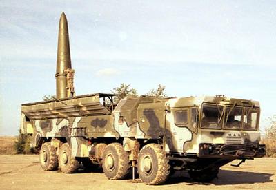 Вооружая Армению, Россия угрожает безопасности всего региона