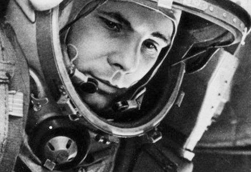 Сегодня мир отмечает Всемирный день авиации и космонавтики