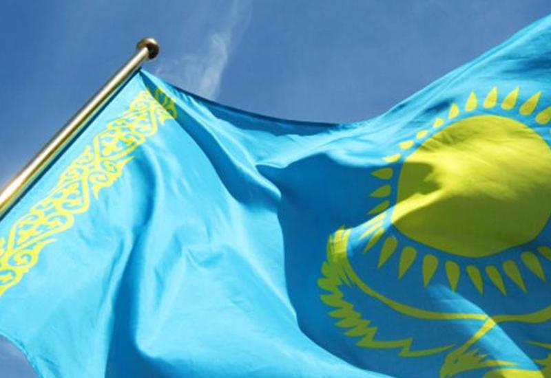 Казахстан отказывается от кириллицы в пользу латиницы