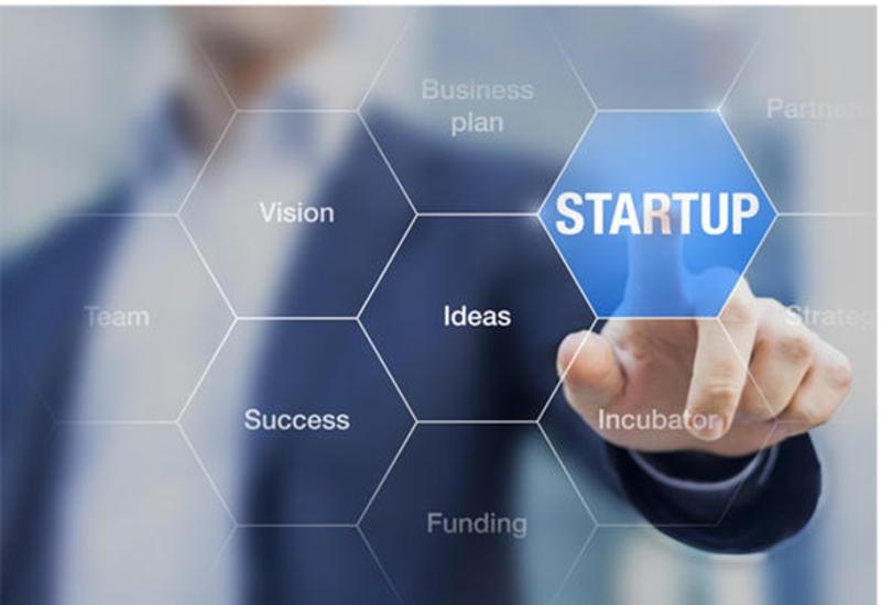 Агентство развития МСБ Азербайджана о выдаче стартап сертификатов