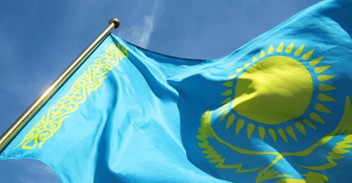 Азербайджан зовет казахстанские компании всвои индустриальные иаграрные парки