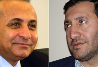 Армянский олигарх оскорбил армян