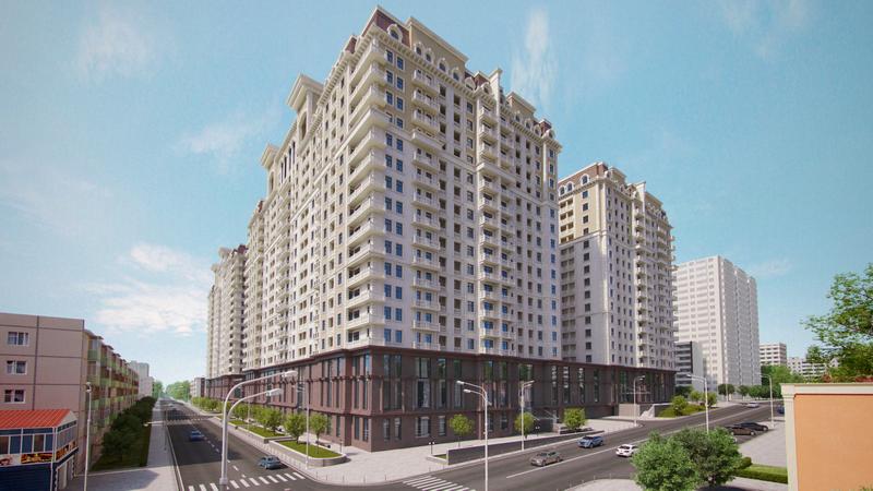 Стройкомпании упростили условия продажи недвижимости