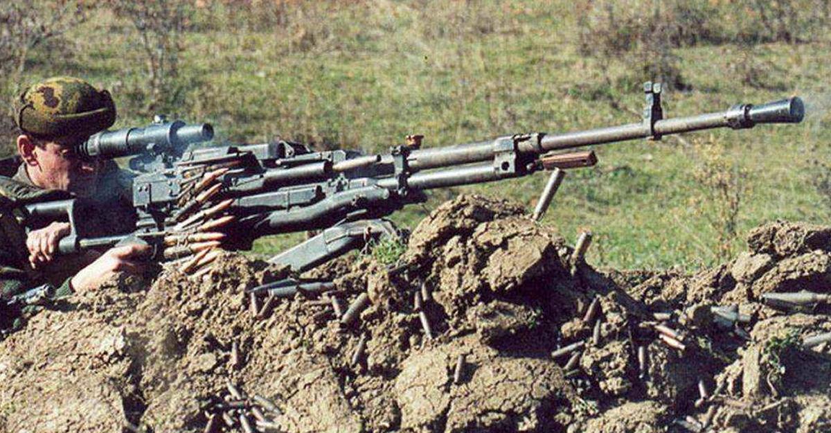 Военнослужащий Азербайджанской армии ранен